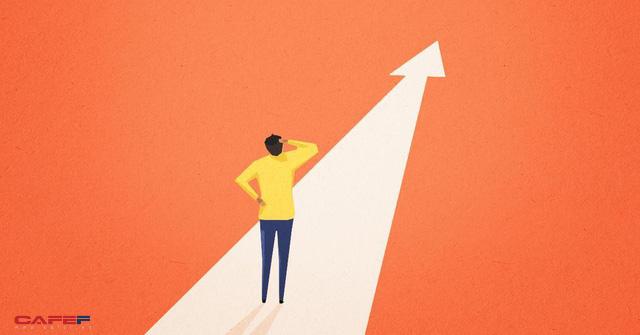 """Thiếu tự tin là """"hòn đá tảng"""" ngăn cản thành công của bạn: Càng sớm vượt qua thì vinh quang và tiền tài càng nhanh tới - Ảnh 1."""