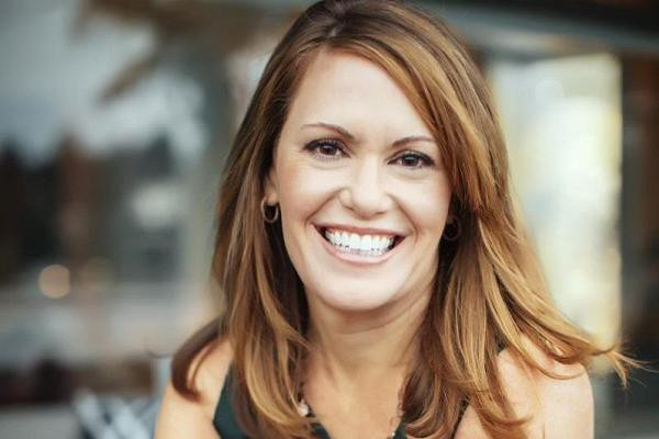 Bài học quý giá từ mẹ giúp 9 nữ CEO hàng đầu trên thế giới gặt hái thành công - Ảnh 2.