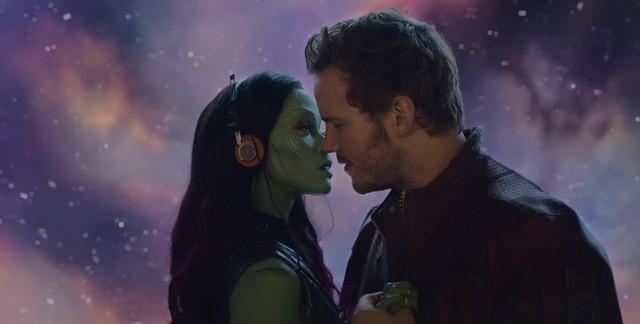 [Case study] Thành công của Avengers: Infinity War và 4 bài học từ Marvel cho thương hiệu của bạn - Ảnh 2.
