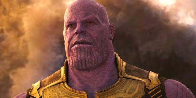 [Case study] Thành công của Avengers: Infinity War và 4 bài học từ Marvel cho thương hiệu của bạn - Ảnh 6.