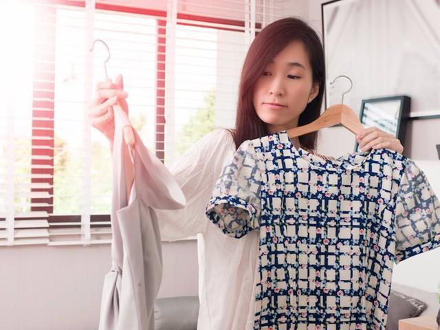 Amazon sắp cho thử quần áo ảo lên người khi chọn mua, soi một cái biết ngay có vừa hay không - Ảnh 1.