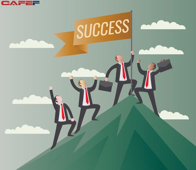 6 việc người thành công thường làm để bắt đầu ngày mới: Nếu có những điều này, bạn có thể sẽ là một trong số họ - Ảnh 1.