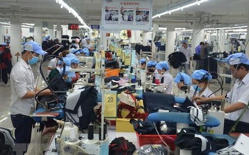 Hội nghị Trung ương 7: Cải cách tiền lương để tăng năng suất lao động - Ảnh 1.
