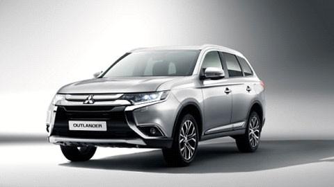 Thị trường ôtô tháng 5: Giá xe tăng giảm trái chiều - Ảnh 1.
