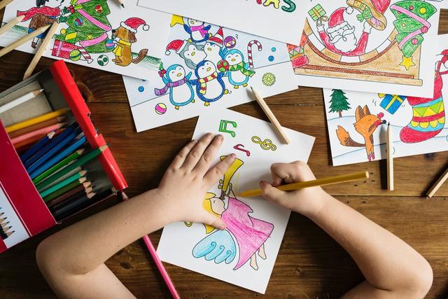 Cha mẹ thông minh nên chăm chỉ nói với con 6 câu này: Mỗi ngày nói một lần, đứa trẻ sẽ càng ngày càng ưu tú - Ảnh 3.