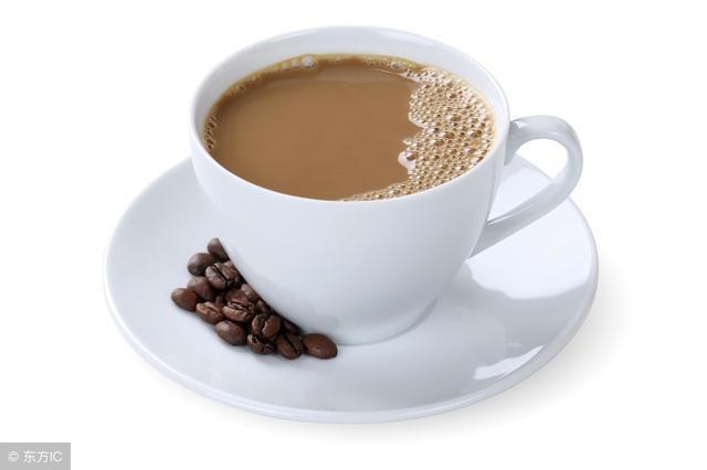 Nguyên tắc ăn uống để phòng tránh đột tử do bệnh tim: Người già hay trẻ đều nên áp dụng - Ảnh 5.