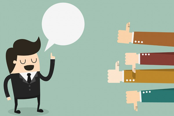 4 đặc điểm của những người xuất chúng: Nghe thì đơn giản nhưng ít ai có đủ - Ảnh 3.