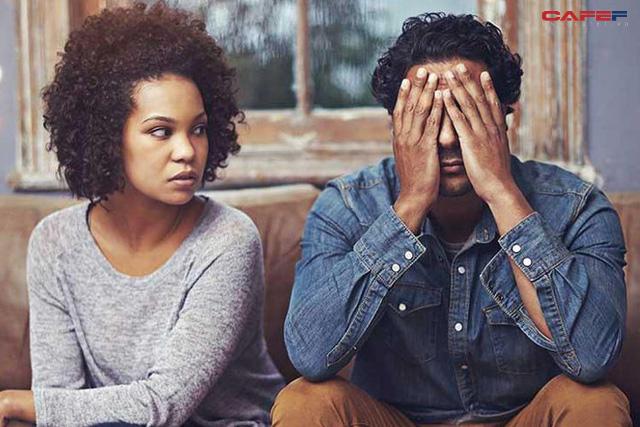 7 dấu hiệu cảnh báo bạn đang mắc chứng trầm cảm mà không hề hay biết - Ảnh 1.