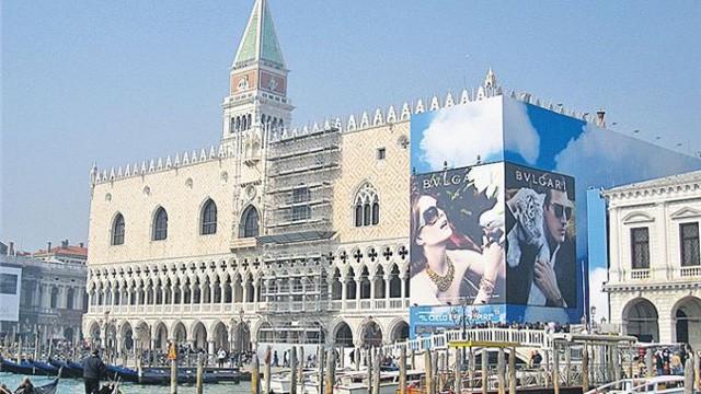 Tôi vừa đến Venice và suýt chết ngạt, thành phố này đang bị nhấn chìm - không phải vì nước biển dâng mà bởi dòng lũ những du khách như tôi... - Ảnh 6.