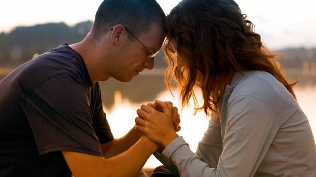 Lời khuyên từ 1500 người có hôn nhân hạnh phúc: Điều gì thực sự là chìa khóa cho một mối quan hệ bền vững? - Ảnh 2.