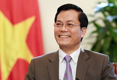 Dấu ấn Thủ tướng và đóng góp của Việt Nam tại Hội nghị G7 mở rộng - Ảnh 1.