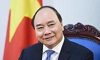 Dấu ấn Thủ tướng và đóng góp của Việt Nam tại Hội nghị G7 mở rộng - Ảnh 2.