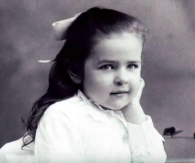 Cuộc đời bà tổ nghề pháp y Frances Glessner Lee: Người dựng lại hiện trường án mạng từ những con búp bê - Ảnh 3.
