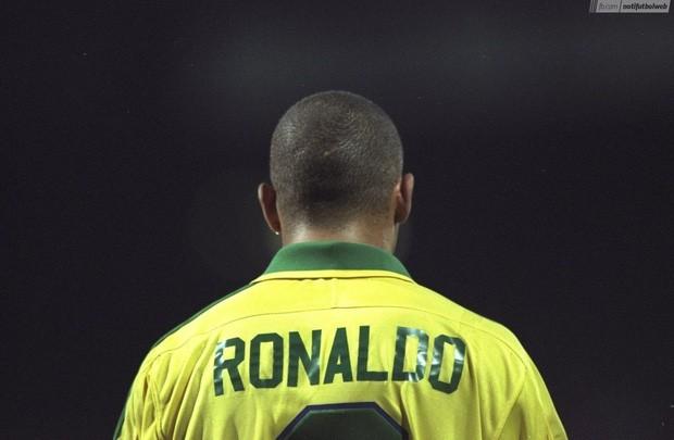 Ronaldo: 1.454 ngày biến cơn ác mộng thành vinh quang chói lọi nhất sự nghiệp lẫy lừng - Ảnh 3.