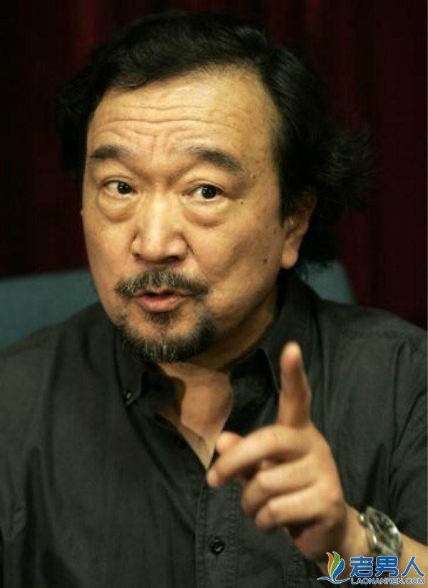 Cuộc sống về già của Tể tướng Lưu Gù: Ăn quán bình dân, sống viên mãn bên con cháu - Ảnh 5.
