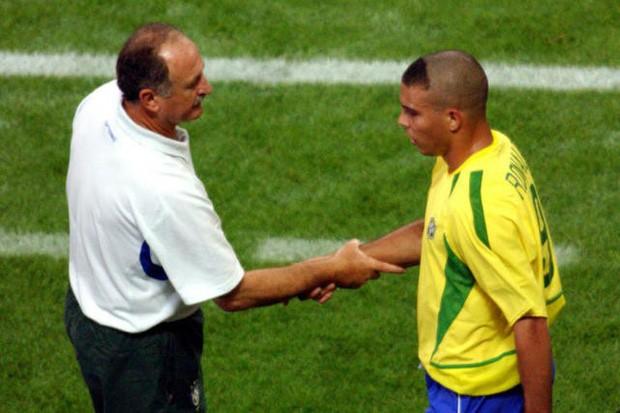 Ronaldo: 1.454 ngày biến cơn ác mộng thành vinh quang chói lọi nhất sự nghiệp lẫy lừng - Ảnh 4.