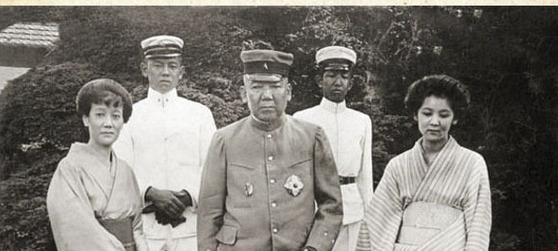 Cuộc đời người phụ nữ Nhật Bản đầu tiên có bằng đại học: Bị gia đình từ bỏ, cuối cùng còn chết trong cô đơn - Ảnh 9.