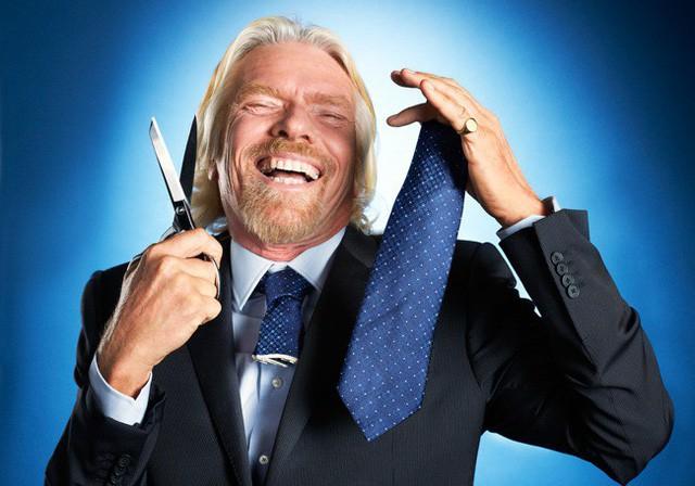 Người giỏi không chỉ quan trọng đối với doanh nghiệp, họ còn là chính doanh nghiệp! - Ảnh 1.