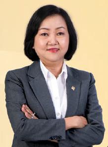 Bị khởi tố trong vụ án DongA Bank, một Thành viên HĐQT PNJ từ nhiệm - Ảnh 1.