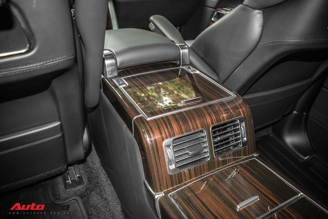 Dương Kon bán Range Rover độ khủng, sắp mua Lamborghini Urus? - Ảnh 17.