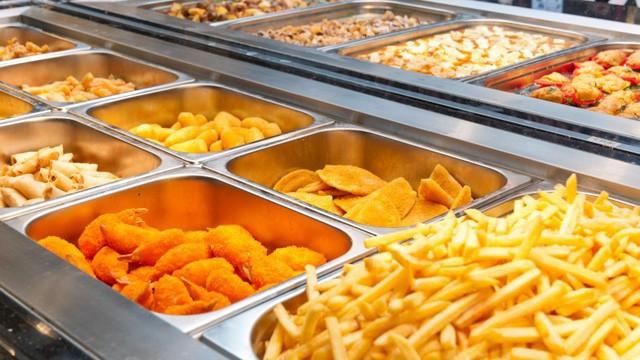 """[Case Study] Buffet - Mô hình kinh doanh """"lời không tưởng"""": Khách ăn càng nhiều, nhà hàng càng lãi, nhờ áp dụng cả kinh tế học và tâm lý học - Ảnh 4."""