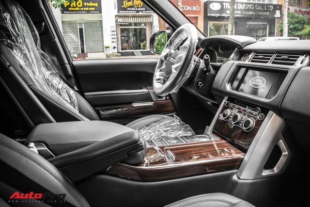 Dương Kon bán Range Rover độ khủng, sắp mua Lamborghini Urus? - Ảnh 3.