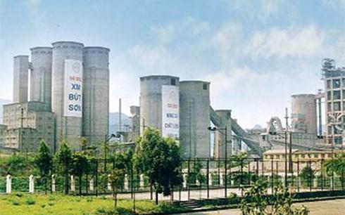 Thủ tướng chỉ đạo không phát triển thêm nhà máy xi măng tại tỉnh Hà Nam - Ảnh 1.