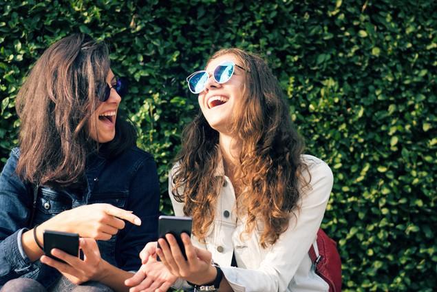 Giáo sư Harvard nói về 3 điều mấu chốt để hạnh phúc - Ảnh 2