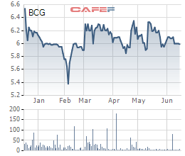 ĐHĐCĐ Bamboo Capital (BCG): Đẩy mạnh hợp tác đầu tư BĐS và năng lượng tái tạo - Ảnh 2.