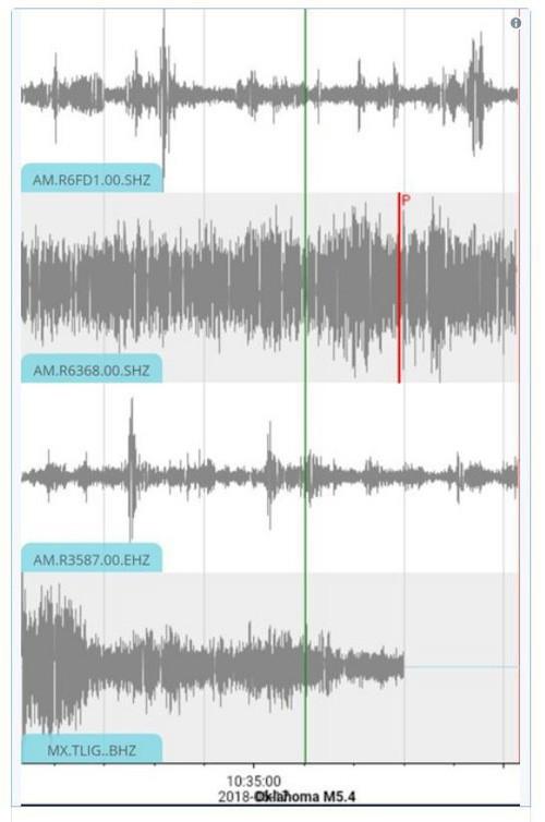 Thắng đội tuyển Đức, người dân Mexico ăn mừng gây ra cả động đất: Đây là giải thích khoa học đằng sau cơn địa chấn này - Ảnh 1.
