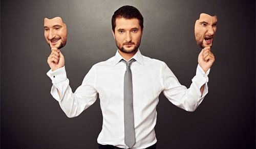 5 cách cực hiệu quả ai cũng cần để chế ngự nỗi sợ hãi phi lý: Rất đơn giản, chỉ cần bạn quyết tâm! - Ảnh 2.