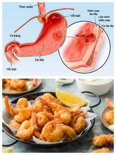 Thói quen hàng ngày có thể gây hại cho các cơ quan đặc biệt của cơ thể - Ảnh 1.