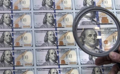 HSC: Tỷ giá USD tăng trên 2% mới ảnh hưởng đến dòng vốn ngoại vào Việt Nam - Ảnh 2.