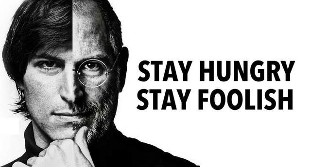 Những lời trăn trối cuối cùng của Steve Jobs: Cho dù bạn chọn ghế hạng nhất hay hạng phổ thông thì khi máy bay hạ cánh, bạn cũng phải bước xuống - Ảnh 1.