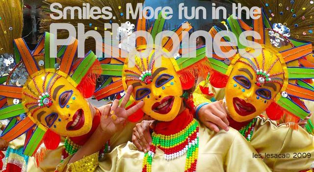 """[Case Study] """"Its more fun in the Philippines"""" - Chiến dịch marketing 0 đồng hay nhất thế giới, khi chính phủ tranh thủ sự ham vui của người dân - Ảnh 3."""