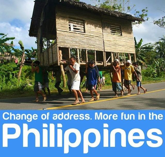 """[Case Study] """"Its more fun in the Philippines"""" - Chiến dịch marketing 0 đồng hay nhất thế giới, khi chính phủ tranh thủ sự ham vui của người dân - Ảnh 4."""
