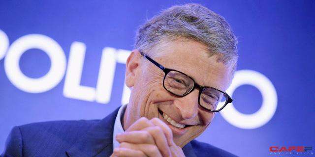 Lời khuyên bình dị nhưng có sức mạnh xoay chuyển cuộc đời từ người cha đã đặt nền móng cho thành công của 8 tỷ phú, doanh nhân xuất sắc thế giới - Ảnh 1.