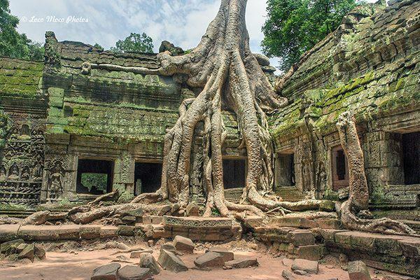 """[Case Study] """"Campuchia – Vương quốc nhiệm màu"""": Nơi làm du khách """"yêu say đắm"""" nhưng cũng nhanh chóng """"bóp nát"""" trái tim họ - Ảnh 4."""