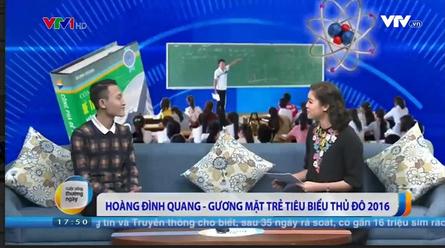 Gặp chàng trai Thái Bình từ bị trầm cảm vì áp lực thi cử đến người lập kỷ lục điểm đầu ra hơn 50 năm của ĐH Ngoại Thương - Ảnh 5.