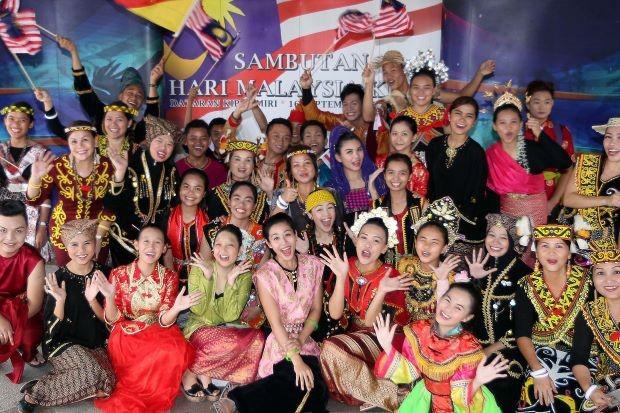 [Case Study] Malaysia - Truly Asia: Chiến dịch marketing đỉnh cao của người Mã Lai, đến châu Á chỉ cần thăm Malaysia là đủ! - Ảnh 1.