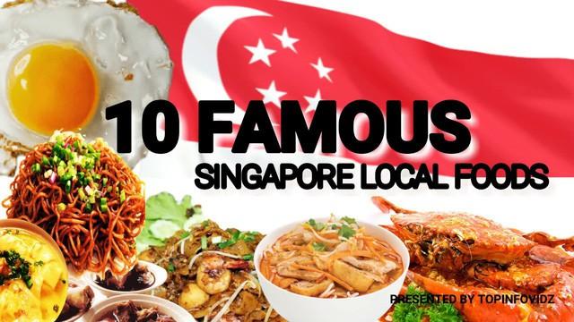 """[Case Study] """"Công nghệ"""" du lịch Singapore: Không cần """"rừng vàng biển bạc"""", chỉ cần bàn tay và khối óc con người - Ảnh 5."""