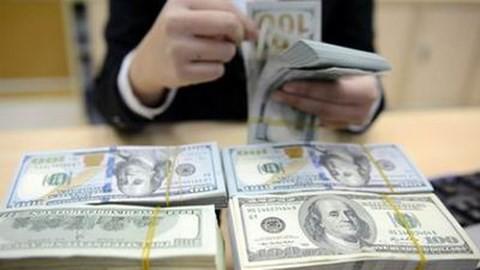 Chính phủ lập Quỹ Tích lũy để trả nợ - Ảnh 1.
