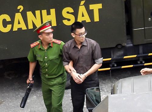 Âm mưu đặt bom sân bay Tân Sơn Nhất của nhóm khủng bố giết sạch, đốt sạch, phá sạch - Ảnh 3.