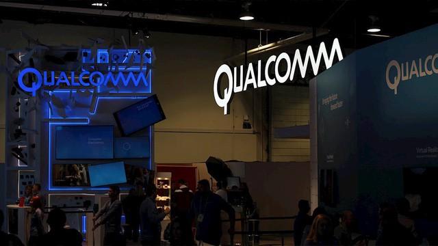 Qualcomm đe dọa Apple với lệnh cấm nhập khẩu iPhone trên đất Mỹ - Ảnh 2.