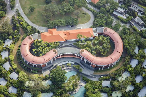 Singapore đối đầu những thách thức chưa từng có trong lịch sử khi đăng cai Hội nghị Thượng đỉnh Mỹ - Triều Tiên - Ảnh 1.