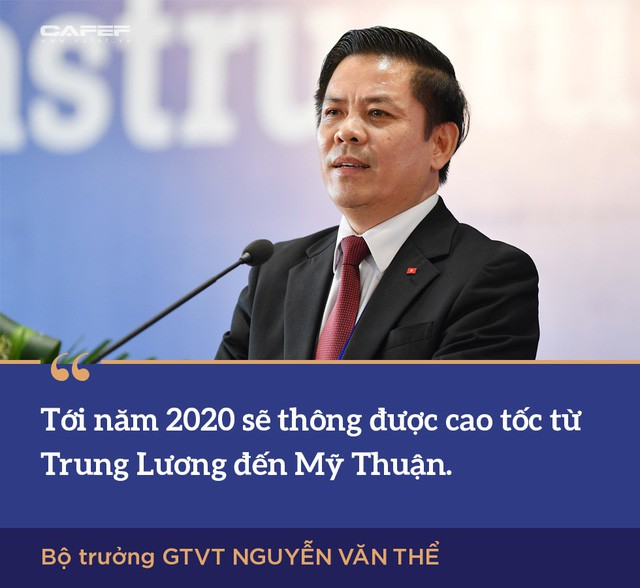 Lời xin lỗi, nhận trách nhiệm và những lời hứa của Bộ trưởng Nguyễn Văn Thể - Ảnh 8.