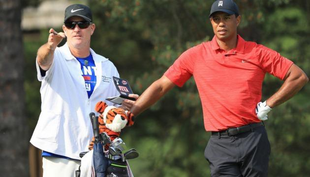 Discovery chi 2 tỷ đô mua bản quyền PGA TOUR để phát sóng toàn thế giới - Ảnh 1.