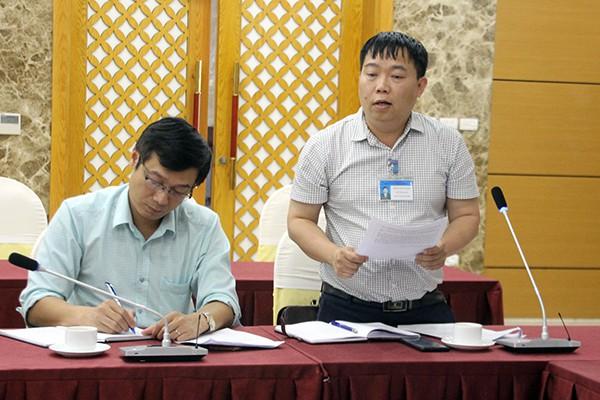 Quảng Ninh hút gần 58.000 tỷ đồng đầu tư ở Vân Đồn - Ảnh 1.