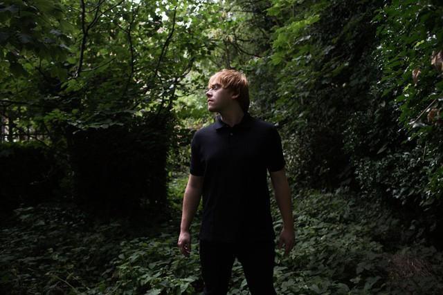 [Sống đẹp] Từ chuyện Phù thủy nhí trường Hogwarts Rupert Grint dù sở hữu triệu đô vẫn đi bán kem dạo, hãy nhớ: Mỗi người có một giấc mơ ẩn giấu đợi chính mình đánh thức - Ảnh 3.