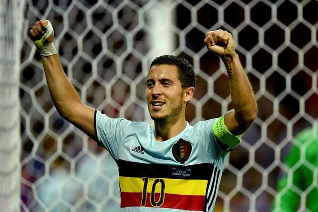 Không phải Brazil, Đức hay Bồ Đào Nha, đây mới là nhà vô địch World Cup 2018 về… độ giàu - Ảnh 16.